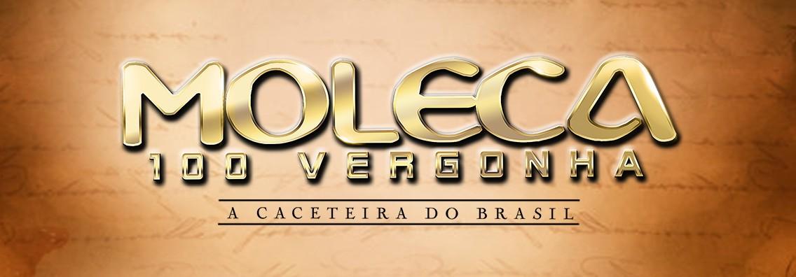 http://www.moleca100vergonha.com.br/wp-content/uploads/2015/03/slide11-1136x396.jpg