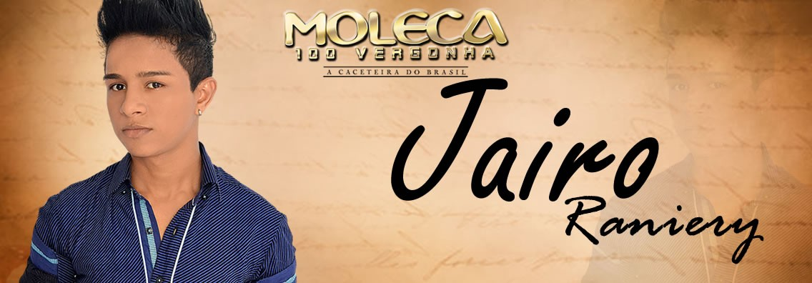 http://www.moleca100vergonha.com.br/wp-content/uploads/2015/07/slider_jairo-1136x396.jpg